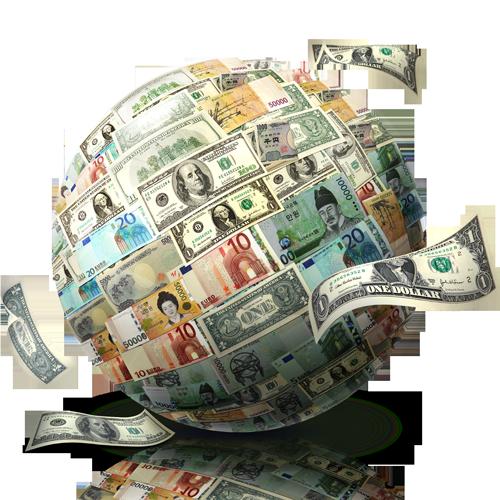 currenciesworld